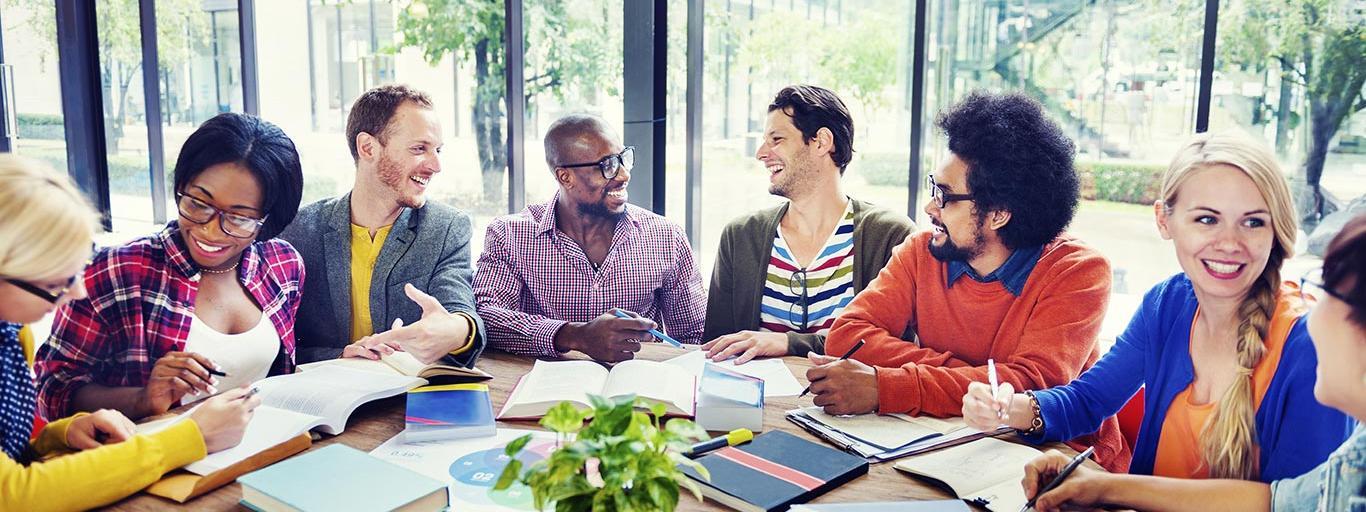 capKopper : une équipe professionnelle, conviviale et attentive aux besoins des clients