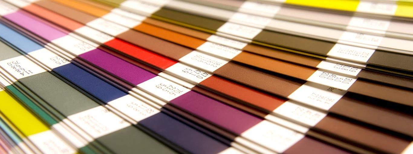 capKopper met à votre disposition un palette de professionnels pour la réalisation de vos travaux graphiques