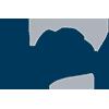 Logo WYCC Insurance